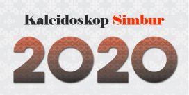 Kaleidoskop Simbur 2020