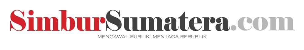 SIMBURSUMATERA.COM