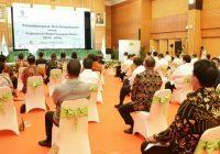 Fasilitasi Kemitraan Investor Besar dengan UMKM