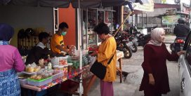 Cek Ida: Sehari Laba Bersih Rp2 Juta