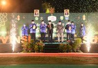 Kembalikan Kejayaan Kafilah Sumsel di Tingkat Nasional