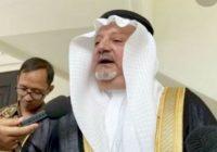 Selamatkan Jemaah dari Virus Corona, Tiada Kuota Haji dari Luar Arab Saudi
