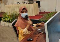 Lulusan Mampu Hasilkan Layanan Jasa dan Produk Kreatif Bahasa Indonesia