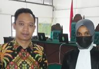 Transaksi 99 Butir Ekstasi, Dituntut 11 Tahun Penjara