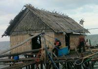Pekerja Bagan Tidak Tersentuh Bantuan