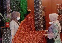 Karya Perempuan Desa, Dikenal Mancanegara
