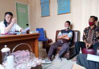 Tuntut Ganti Untung, Ratusan Warga di Empat Kelurahan Bakal Gelar Aksi Damai