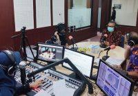 Media Baru Memudahkan Masyarakat Menikmati Radio