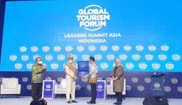 Sinyal Kuat Indonesia Membuka Kembali Bisnis Pariwisata