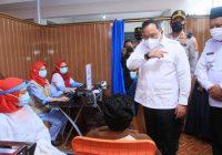 Fasilitasi Vaksin Gotong Royong Gratis