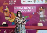 Pertama Kali Papua Jadi Tuan Rumah PON, Pengembangan Olahraga Indonesia Merata